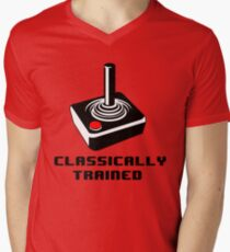 Classically Trained - T-shirt T-Shirt