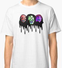 Zombiez Classic T-Shirt