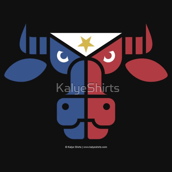 TShirtGifter presents: Kalabaw
