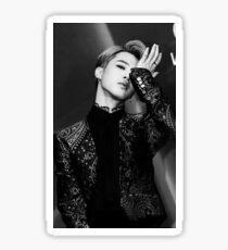 JIMIN BTS Sticker