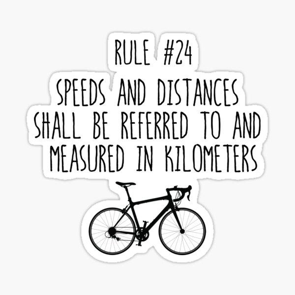 N+1 How Many Bikes Should I Own Coaster Bike Ninja Cycling
