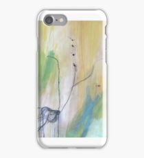 Expansive iPhone Case/Skin