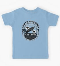 canadian adventures Kids Clothes