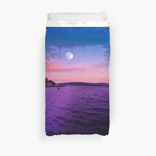 Bettwaesche Lila Online kaufen Duvet Cover