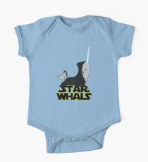 Starwhals Kids Clothes