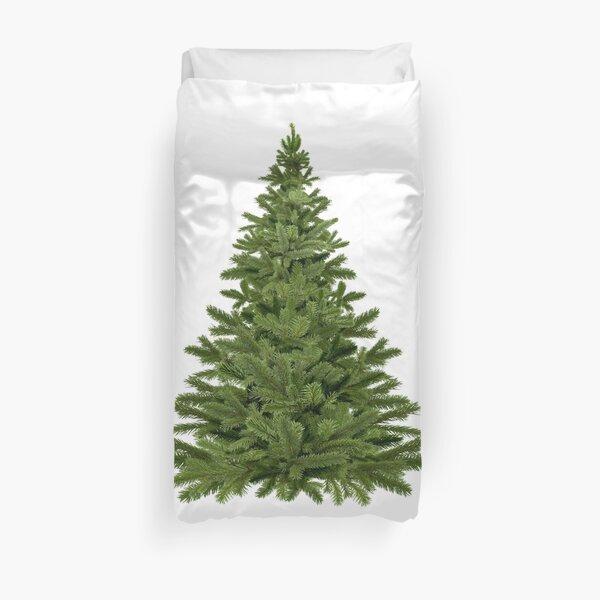 Christmas bed linen Duvet Cover