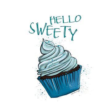 sweety by rauschsinnig