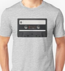 1985 Mix Tape T-Shirt