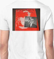 GLEN MILLER BIG BAND T-Shirt