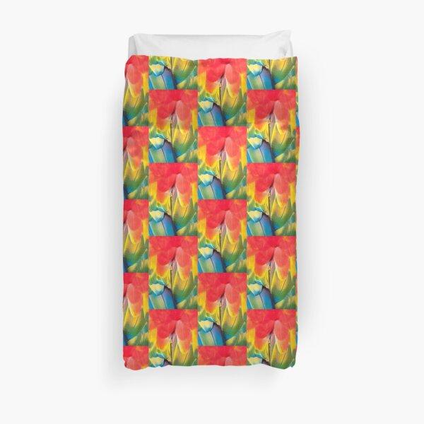 Cool bed linen online shop Duvet Cover
