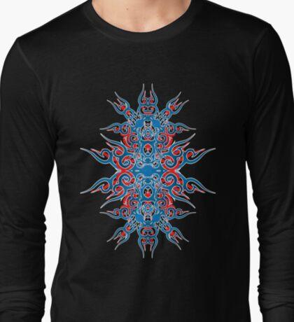 TRIBALSCOPES T-Shirt