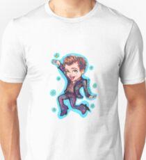 Fancy! T-Shirt