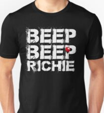 Beep Beep Richie- It T-Shirt