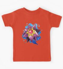 Starmie Kids Clothes