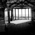 Lyme Regis by Jo Fedora