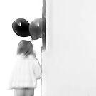 Innocence dream time by nakomis