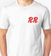Double R Diner Unisex T-Shirt