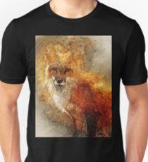 Sly Unisex T-Shirt