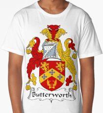 Butterworth Long T-Shirt