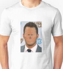 the best picture of chris pratt T-Shirt