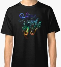 Inked Horse Classic T-Shirt