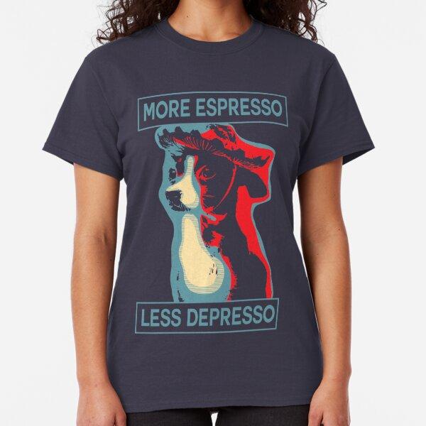 El Doggo Classic T-Shirt