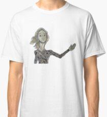 La Lloca Camiseta clásica