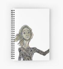 La Lloca Cuaderno de espiral