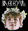 EXO - Baekhyun  by baekgie29
