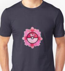Love Ball Unisex T-Shirt