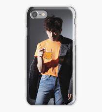 Eric Nam iPhone Case/Skin