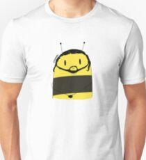 B-dot. Unisex T-Shirt