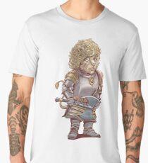 Tyrion Men's Premium T-Shirt
