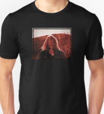 Ty Segall Manipulator Unisex T-Shirt