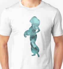 An Endless Diamond Sky T-Shirt