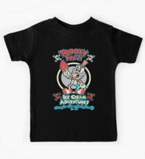 Toooty Frutti Kinder T-Shirt