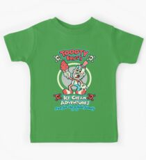 Toooty Frutti Kids Clothes