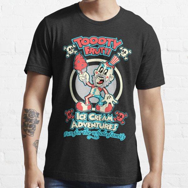 Toooty Frutti Essential T-Shirt