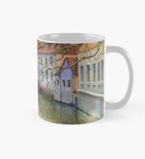 Inspired by Prague - 2 Mug