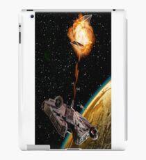 Stars War iPad Case/Skin