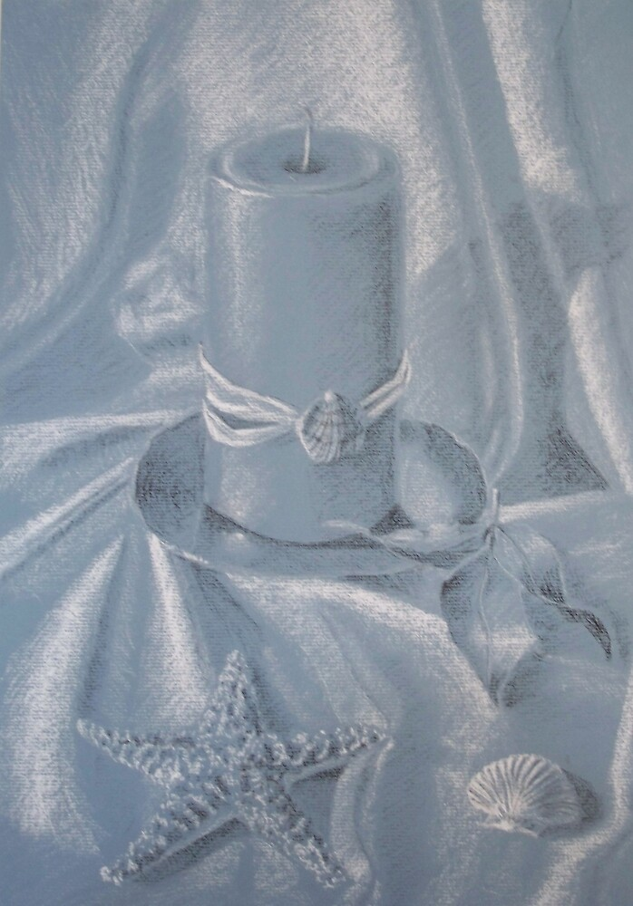 Candle by joselopez1