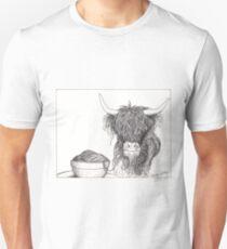 Moodles Unisex T-Shirt