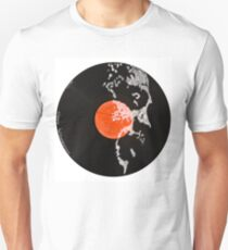 """James """"Jimmy"""" Witherspoon T-Shirt"""