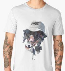 COMMON SENSE - J HUS Men's Premium T-Shirt