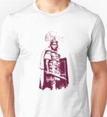 Roman Centurion Unisex T-Shirt