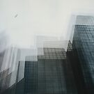 City of Glass by Ursula Rodgers Photography