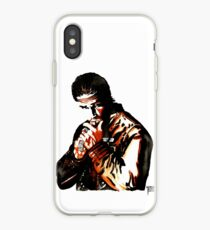 new product 49bfb fba8f Sons of Anarchy iPhone cases & covers for XS/XS Max, XR, X, 8/8 Plus ...
