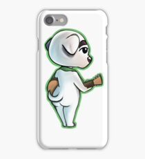 Acoustic Show iPhone Case/Skin