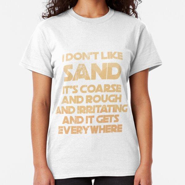 /'I/'m a Jedi Master but my Girlfriend is a Sith Lord/' Mens Star Wars T-shirt.