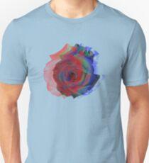 RoseGB Unisex T-Shirt